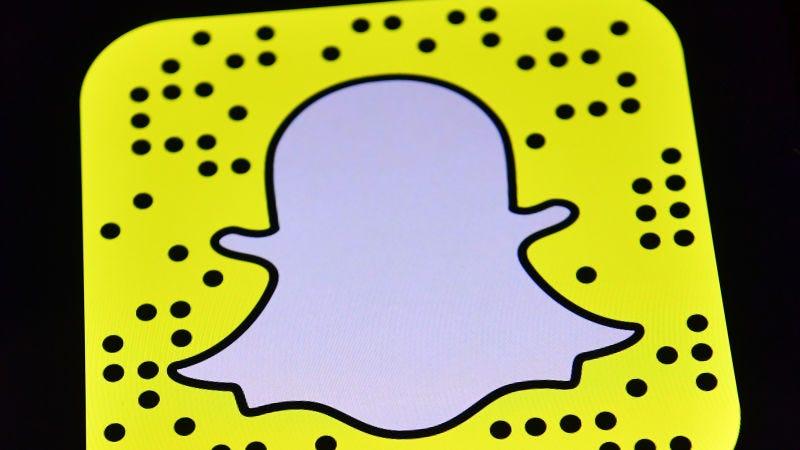 Illustration for article titled Snapchat responde a los 1,2 millones de quejas contra su nuevo diseño: no hay vuelta atrás