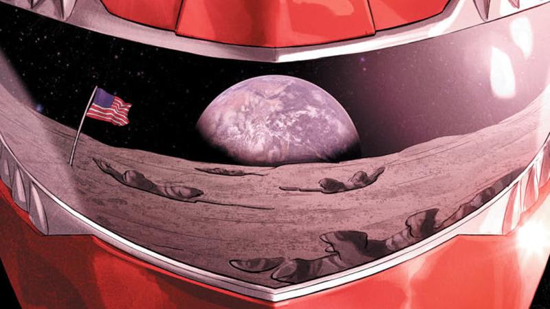 Image: Boom Studios via IGN