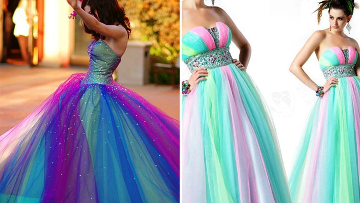 Worst prom dress ever ideas wedding ideas memiocall lovely worst prom dress ever ideas wedding ideas memiocall ombrellifo Images