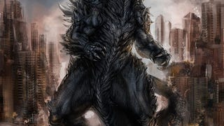 Where Godzilla Hits and Misses (Minimal Spoilers)