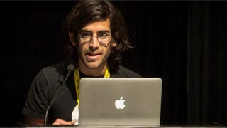 Illustration for article titled Aaron Swartz Died Innocent — Here Is the Evidence
