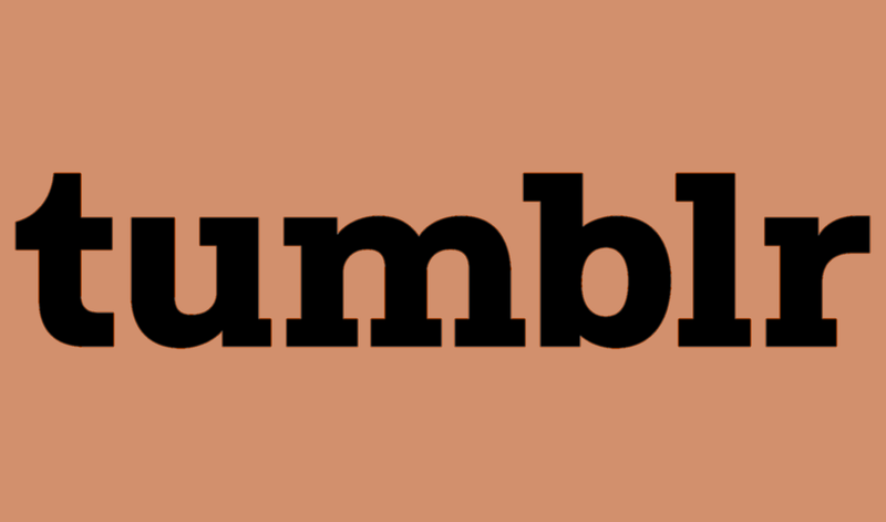 Tumblr's New Algorithm Thinks Garfield Is Explicit Content