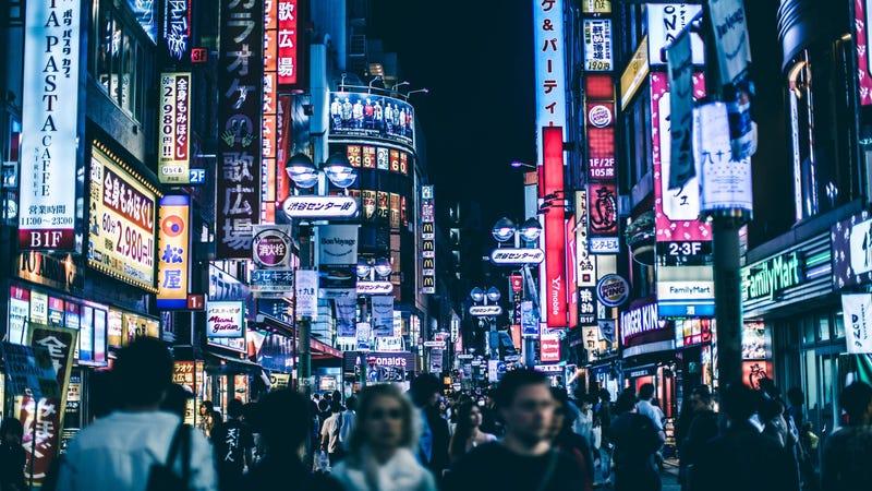 6-Night Tokyo/Beijing Travel Package | TripMasters