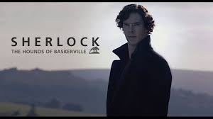 Illustration for article titled Sherlock Viewing Party Chat Is OPEN!
