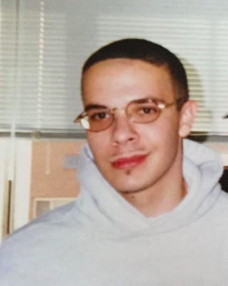 A younger Shaun King (@ShaunKing via Instagram)