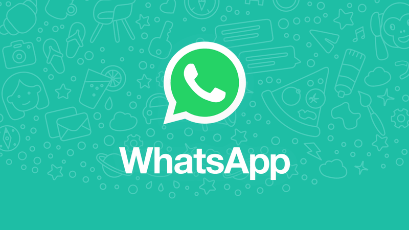 Illustration for article titled Confirmado: WhatsApp tendrá publicidad a partir de 2020
