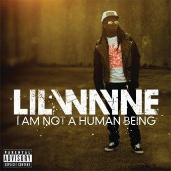 Illustration for article titled Free Lil Wayne With Def Jam Rapstar