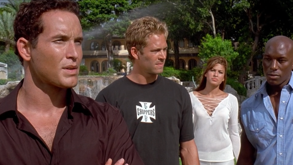 The 17 Moments That Defined Fast And Furious