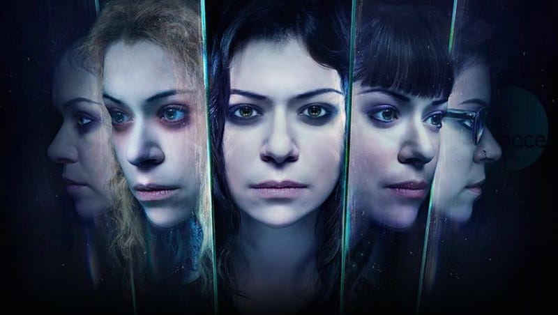 Illustration for article titled TheOrphan Black Co-Creator Explains Which Clone Would Win in a Fight and Why
