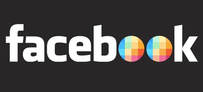 Illustration for article titled Ya puedes descargar Slingshot, el rival de Facebook contra Snapchat
