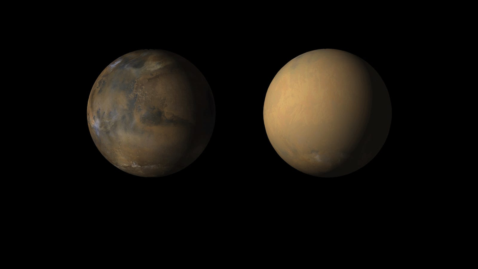 How Will NASA Know If Opportunity Is Okay After the Martian Dust Storm?