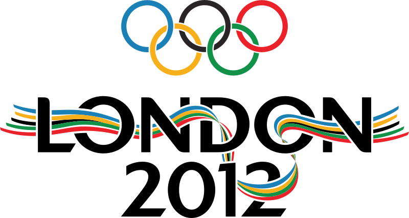 Illustration for article titled The London Olympics Website Does Not Want You Linking To It Unless You're Going To Be Nice
