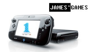 Illustration for article titled One Year of Wii U: The First Anniversary of an Unwanted Console
