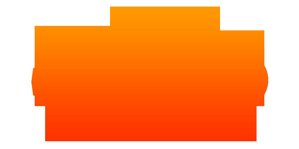 Resultado de imagen de soundcloud