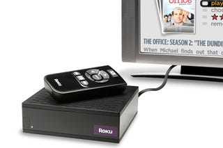 Illustration for article titled Netflix Roku Streaming Box Suffering From Serious Video Quality Issues