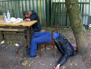Illustration for article titled Mi lehet a trükk a fizetett alkoholfogyasztós hirdetésben?