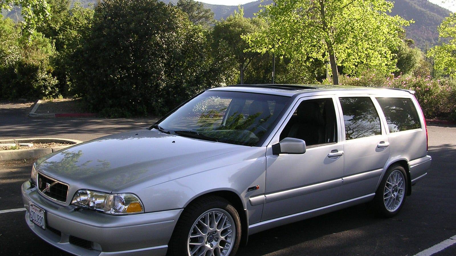 West Chester Pa Craigslist Cars