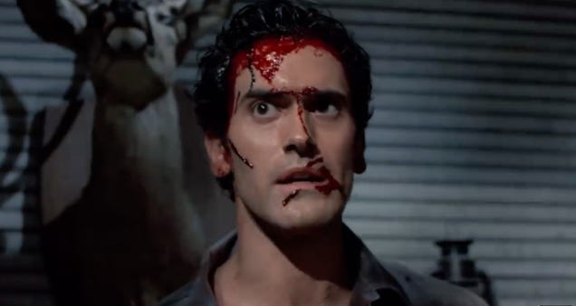 17 Bloody Great Horror Movie Part 2s