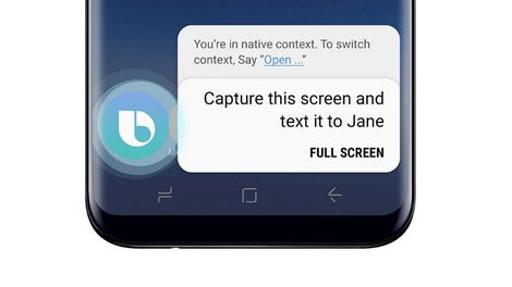 How to Make the Bixby Button Launch Something Else on Your ...