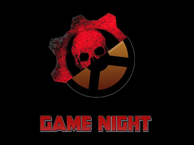 Illustration for article titled Game Night - Week of July 8, 2013 Overview