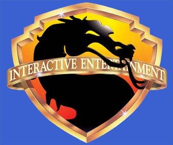 Illustration for article titled Warner Bros. Now Owns Midway, Mortal Kombat