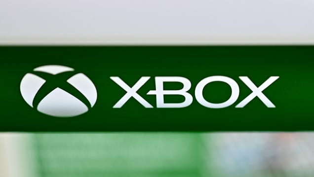 Microsoft Admits It Messed Up and Axes Xbox Live Gold Price Hike