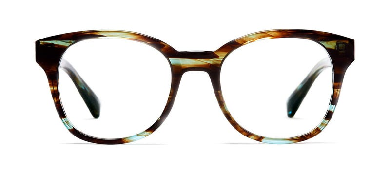 Warby Parker Increases Already High Delight Factor by Including ...
