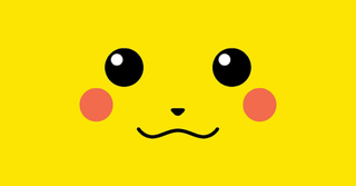 Illustration for article titled Sexually attracted to Pokémon? You're not alone.