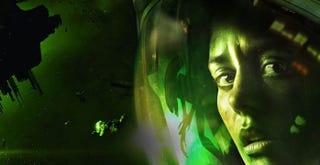 Illustration for article titled Estos son los nominados a los premios BAFTA a los mejores videojuegos