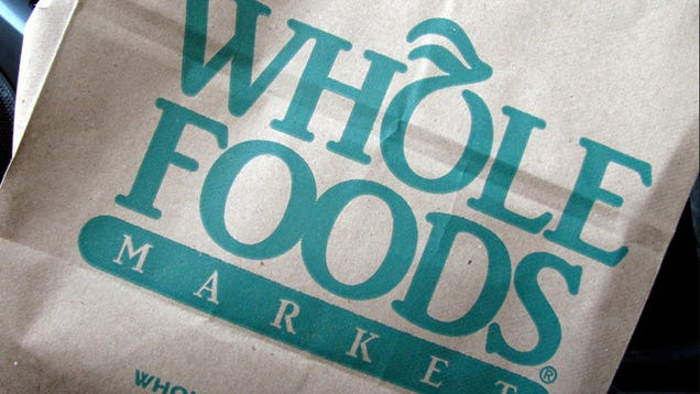 read a disgruntled whole foods employee u0026 39 s epic resignation