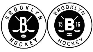"Illustration for article titled Barclays Center Trademarks Two ""Brooklyn Hockey"" Logos [Update]"