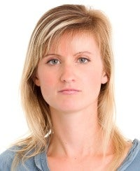 Meredith Lawson