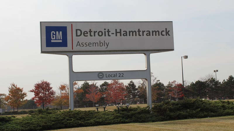 The deal to launch the GM plant in Poletown was fraught with controversy.