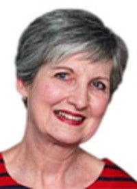 Diane Rohde