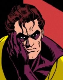 Illustration for article titled New Chapter Of Watchmen Motion Comics Released