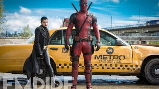 Meet Negasonic Teenage Warhead In This New Deadpool Image