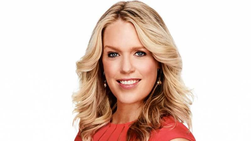 Illustration for article titled Jessica St. Clair debuts highly anticipated Womp It Up!