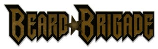 Beard Brigade logo