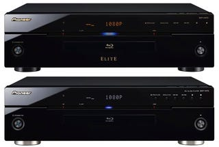 PIONEER BDP-05FD BLU-RAY PLAYER WINDOWS DRIVER DOWNLOAD