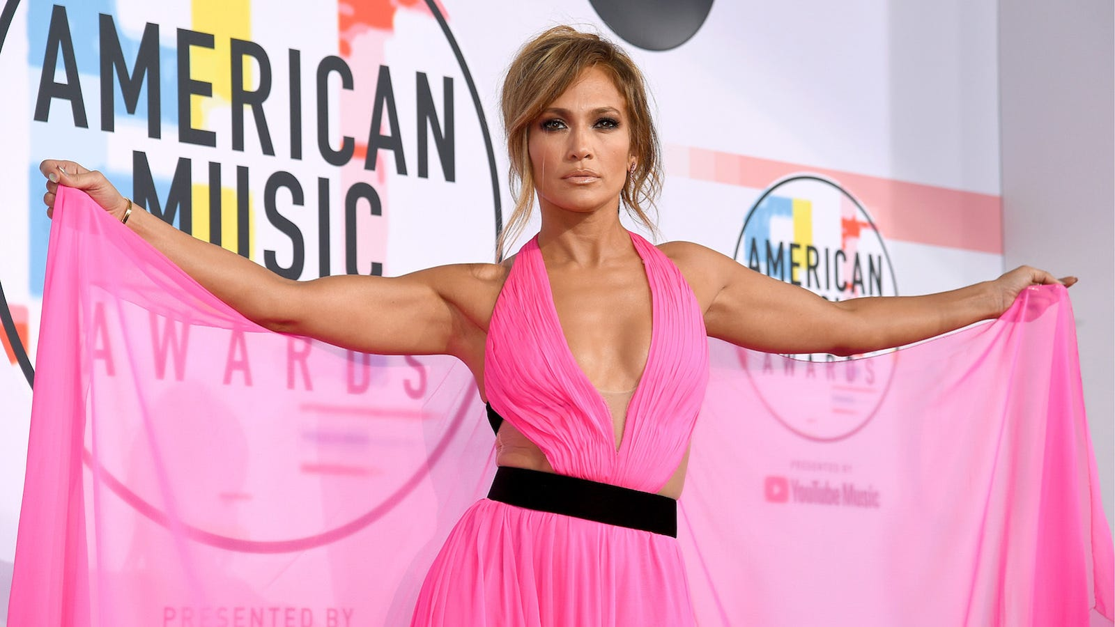 J Lo Says Dating A Rod Is Easier Than Dating Ben Affleck