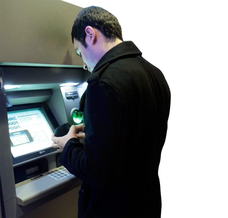 Illustration for article titled Hidden Bank Fees