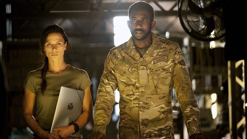 strike back season 3 episode guide
