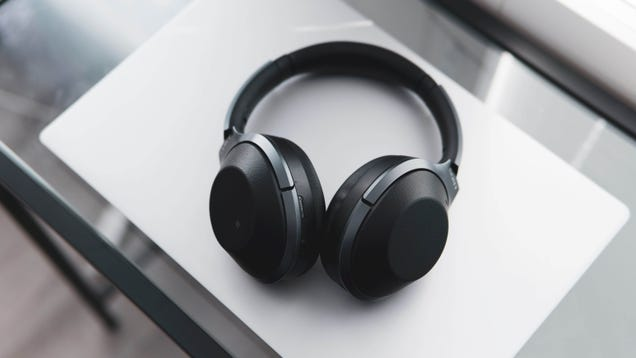 What s the Best Pair of Bluetooth ANC Headphones Under $300?