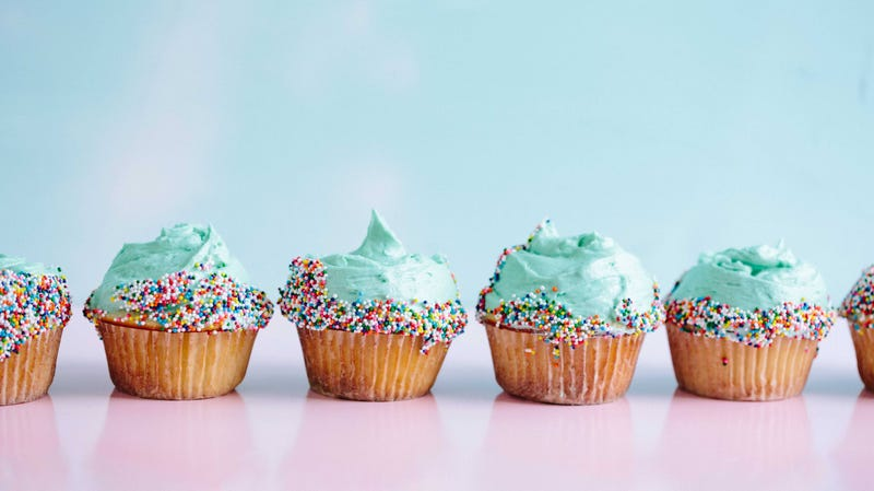 How to Treat Yourself With Birthday Freebies All Year Long
