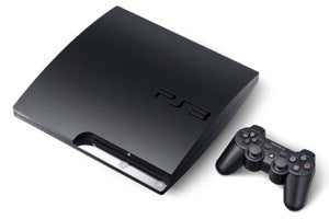 Illustration for article titled Japanese Retailers Making Peanuts Off PS3 Slim