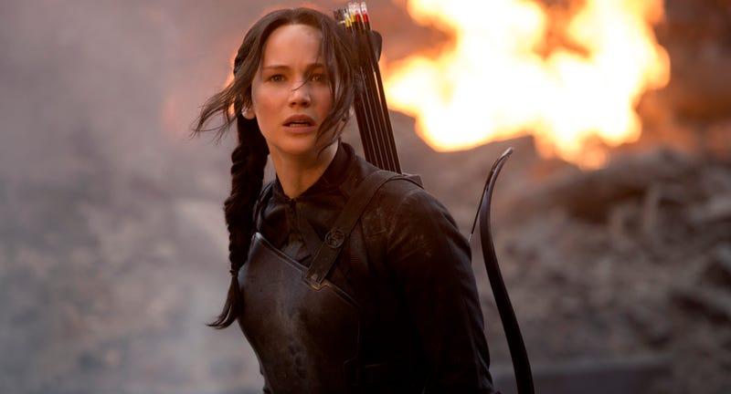 Illustration for article titled El director de The Hunger Gamesquiere hacer otra película para contar el origen de todo