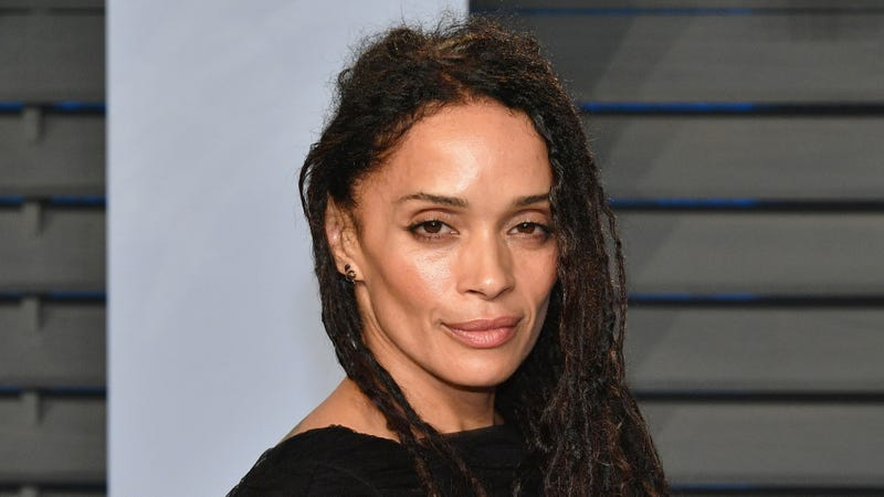 Illustration for article titled Lisa Bonet Says Bill Cosby Had a 'Sinister, Shadow Energy'