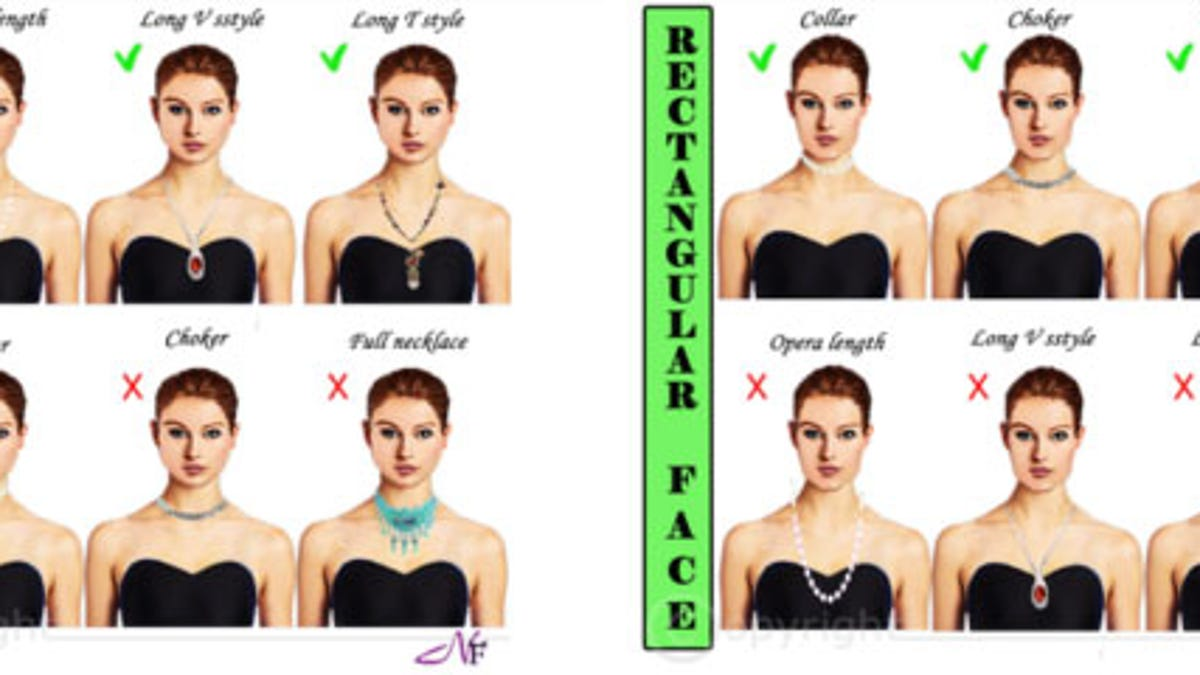 Top 10 Ways to Look Better Based on Your Body Shape and Face