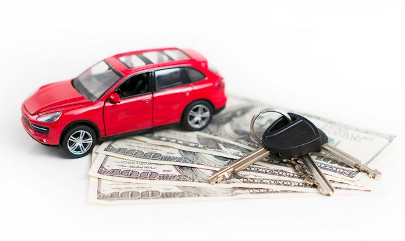 Progressive Auto Insurance Car Rental Discounts