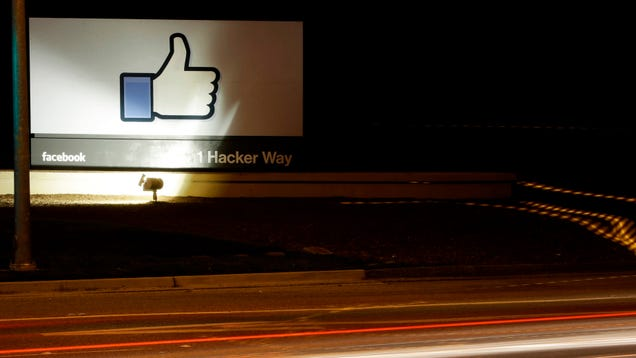 Former Manager Says Facebook Discriminates Against, Excludes Black Users and Staff